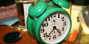 when-does-daylight-saving-time-2013-end